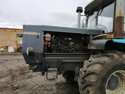 Трактор колісний ХТЗ-17221-19