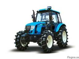 Трактор LS Tractor V804