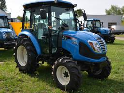 Трактор LS Tractor XR50