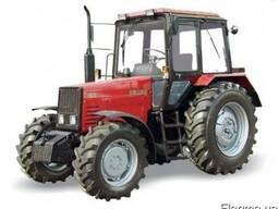 Трактор МТЗ 892. 2 Беларус
