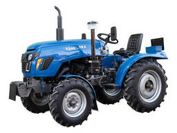 Трактор Синтай Т-240 TPKX - 24 л. с. , задний привод