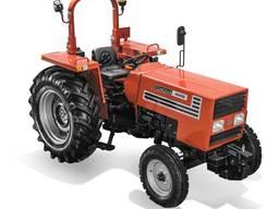 Трактор TÜMOSAN серия 4050