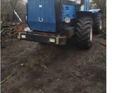 Трактор Т150-К