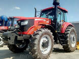 Трактор YTO ELG1754 - фото 2