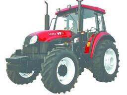 Трактор-YTO- LX954