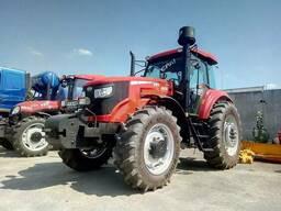 Трактора YTO ELG1754
