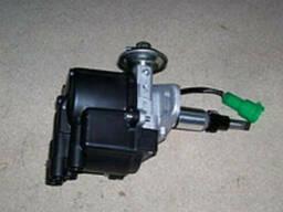 Трамблер для двигателя 4Y для погрузчика toyota 8FG-15
