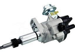 Трамблер для двигателя Nissan K15, K21, K25, № N-22100-FU510