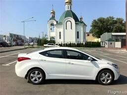Трансфер легковым авто по Харькову