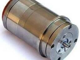 Трансформатор 5БВТ-П ЛШ3.010.390 вращающийся