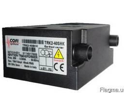 Трансформатор Cofi TRK 2-40 HK