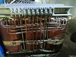 Трансформатор для станка 3Л722 или других