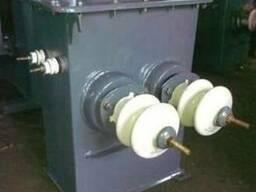 Трансформатор ОМП 10 кВА 10(6)-0. 23