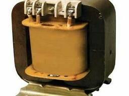 Трансформатор ОСМ1 0, 1 кВт