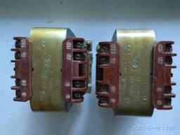 Трансформатор ОСМ1 0,16, ОСМ-0.25
