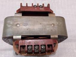 Трансформатор ОСУ-0, 63