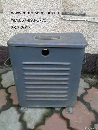 Трансформатор напряжения типа НОМ-10-66 Цена Фото