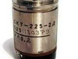 Трансформатор СКТ-225-2д и скт-265-2д