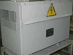 Трансформатор сухой низковольтный ТСЗ-100/0,66 силовой