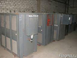 Трансформатор сухой ТСЗ 250/10 (6)-0, 4 Д/У-0, У/У-0