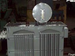 Трансформатор ТМФ 400/10-0, 4