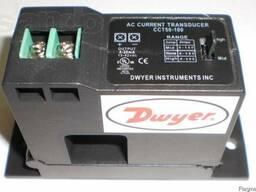 Трансформатор тока 4-20мА Dwyer(США)