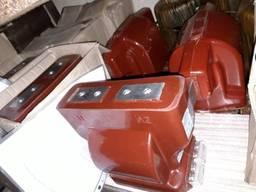 Трансформатор тока ТПЛ-10, ТОЛ-10, ТПЛУ-10, ТОЛУ-10, ТВЛМ-10