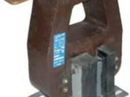Трансформатор тока ТВК-10 20/5, ТВК10 30/5, ТВК 10 50/5.