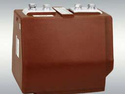 Трансформатор тока ТОЛ-10 5-600/5 0,5S