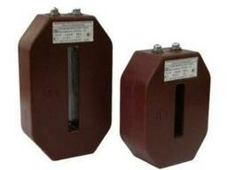 Трансформатор ТШЛ-0,66