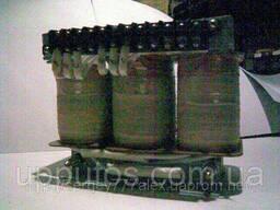 Трансформатор универсальный (для лифт) ТСМ-1125 0,63 кВа