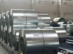 Оценкованый рулон 0.8 х 1250 мм