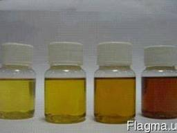 Трансформаторное масло новые и б/у дорого сталь трансформаторы тм тмз тмф тмг тмн и . др. .