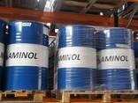 Трансформаторное масло Т-1500, АК-15, Моторные SAE, HLP - photo 3