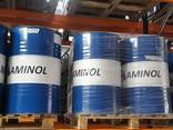 Трансформаторное масло Т-1500, АК-15, Моторные SAE, HLP - фото 3