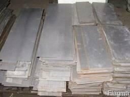 Трансформаторную сталь