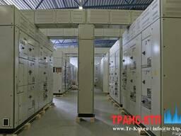 Трансформаторные подстанции всех типов дорого
