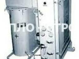 Трансформаторы для прогрева грунта