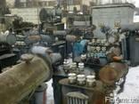 Трансформаторы силовые масляные тм тмз тмг тма Дорого!!! - фото 1