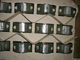 Трансформаторы Т -0,66