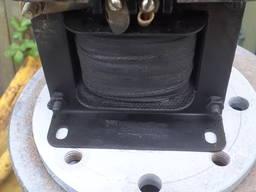 Трансформаторы ТБС2-0, 1