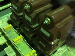 Трансформатор напряжения знолп 06-6.
