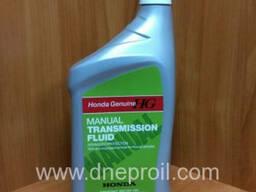 Трансмиссионное масло Honda MTF (08798-9031) 946 мл.