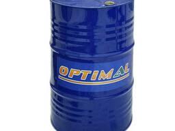 Трансмиссионное масло Optimal Нигрол 200л