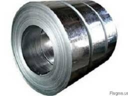 Трансформаторная сталь-3408 0. 9 х1000мм