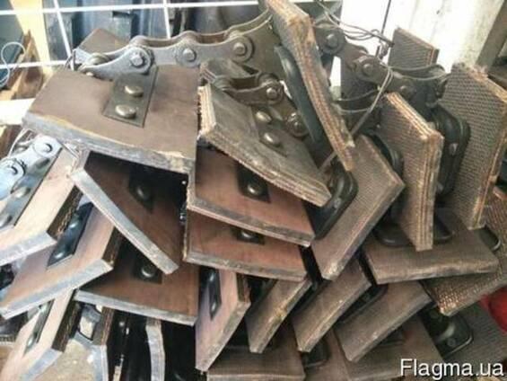 Транспортер зерновой дон 1500 курганский завод конвейерного оборудования отзывы работников