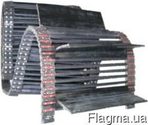 Транспортер сортировочного столу Grimme DR-1500 300.11193