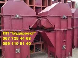 Транспортеры для зерна