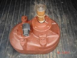 Транспортёр скребковый тсн 2 Б , ТСН 160, запчасти ТСН - photo 4