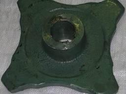 Транспортёр скребковый тсн 2 Б , ТСН 160, запчасти ТСН - photo 5